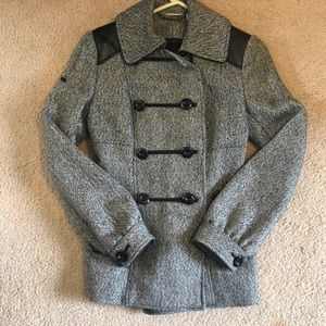 Pre loved Coat